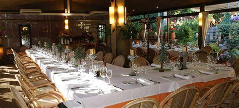 restaurante con encanto–terraza barcelona  14 ...