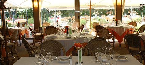 restaurante con encanto–terraza barcelona  7 ...