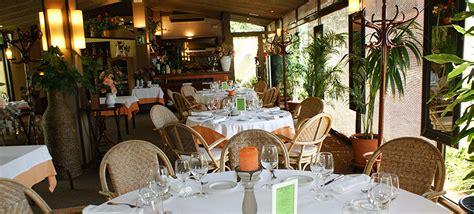 restaurante con encanto–terraza barcelona  8 ...