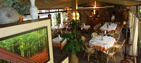 restaurante con encanto–terraza barcelona  9 ...