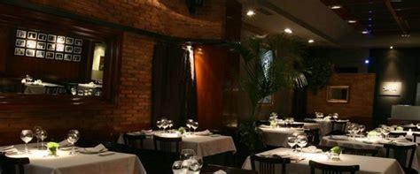 Restaurante De María  Félix Boix , Madrid   Atrapalo.com