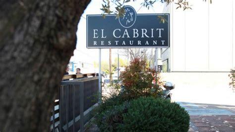 Restaurante El Cabrit en Girona - Menú, opiniones, precios ...