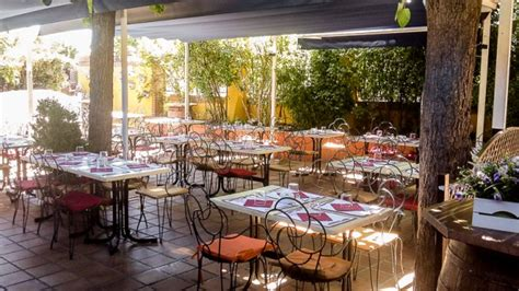 Restaurante El Cortijo en Majadahonda - Opiniones, menú y ...
