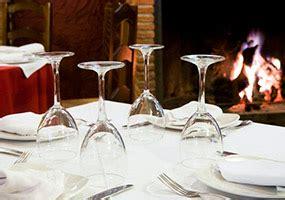 Restaurante El Cortijo - Restaurante en Huétor Vega, Granada