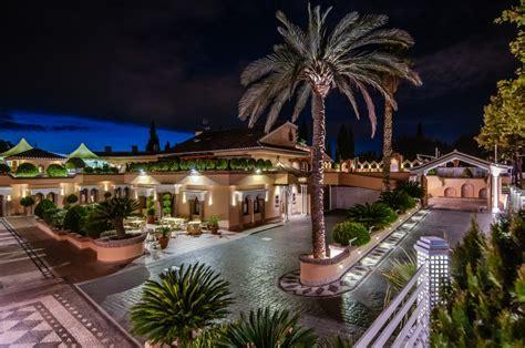 Restaurante El Lucero, Huetor Vega – Granada – Restaurante ...