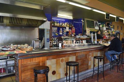 Restaurante El Nou Nove, Aiguafreda