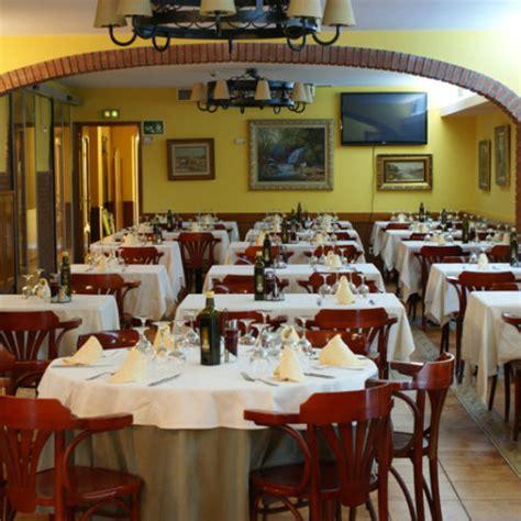 Restaurante El Puma Barcelona   Restaurantes Bcn
