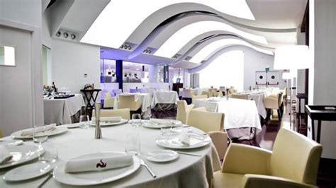 Restaurante Hacienda Señorío de Nevada en Villamena - Menú ...