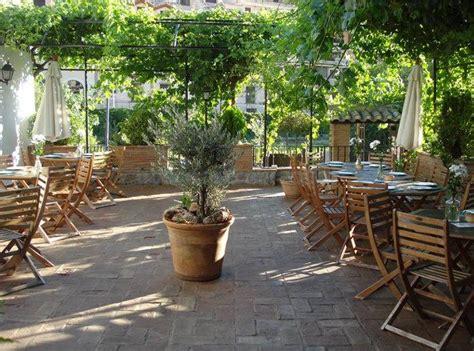 Restaurante: La Cantina de Diego | Monachil