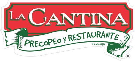 Restaurante La Cantina   Restaurante La Cantina San Luis ...