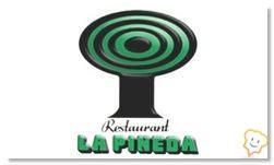 Restaurante: La Pineda   Gavà