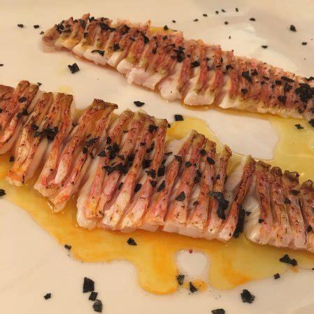 Restaurante Los Marinos Jose, Fuengirola   Restaurant Avis ...