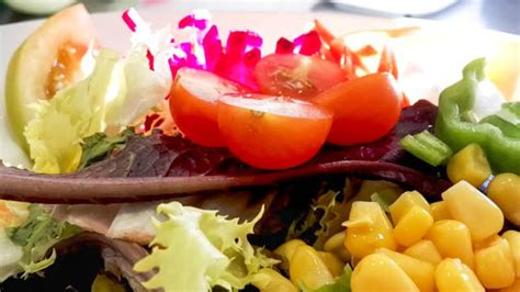 Restaurante Los Pinos Casa de Comidas en Huétor Vega ...