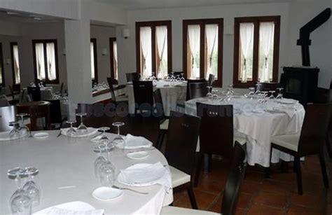Restaurante: Mesón de la Nieve | Alcalá de la Selva