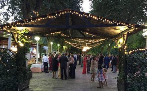 Restaurante Montserrat: Jardines de ensueño para eventos y ...