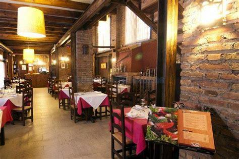 Restaurante: Pizzería y Brasería el Cortijo   Huétor Vega