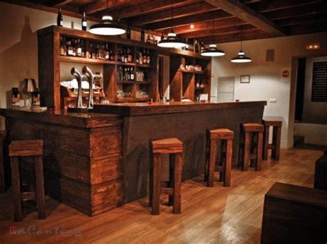 Restaurante RESTAURANTE A CANTINA en Ribeira Sacra ...