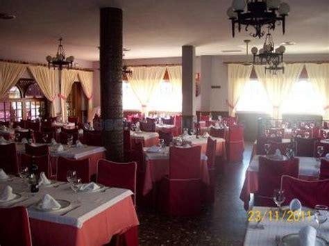 Restaurante: Restaurante Doña Juana | Huétor Vega