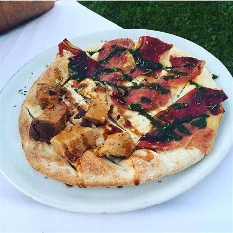 Restaurante Restaurante El Cortijo Pizzeria y Braseria en ...