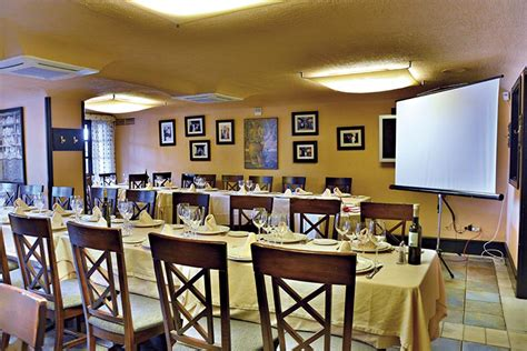 Restaurante Rias Bajas Las Palmas. Reserva online y ...