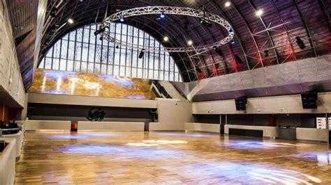 Restaurante Rolling Dance & Burger en Madrid, Castilla ...