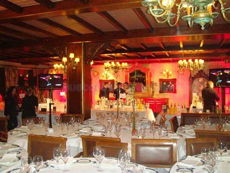 Restaurante: Ruta del Veleta (Sierra Nevada) | Monachil