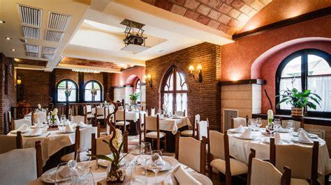 Restaurante – Restaurante El Lucero, Huetor Vega – Granada