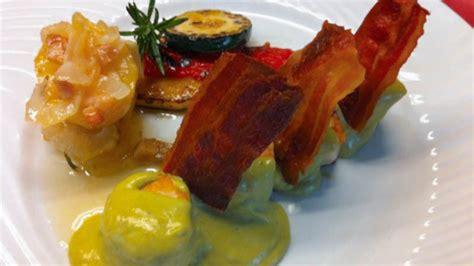 Restaurante Tio Flores   Sabadell en Sabadell   Menú ...