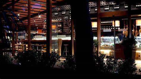 Restaurante Torreon   El clásico arroz a banda de Gavá Mar