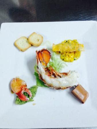 Restaurante Vista Nevada, Huétor Vega - Fotos, Número de ...