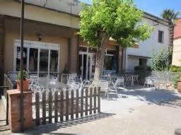 Restaurantes a Sant Gregori
