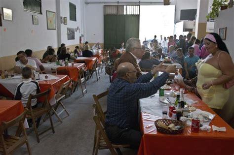 Restaurantes: Auténticos guachinches de Tenerife   El ...