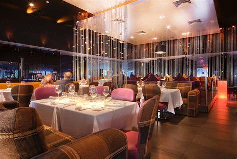 Restaurantes Barcelona | Escaparate del Diseño