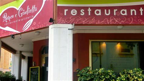Restaurantes en Las Palmas: La mejor gastronomía de Gran ...