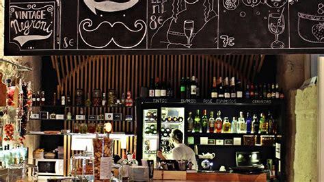 Restaurantes   Hotel de Lujo en Barcelona – Hoteles 5 ...