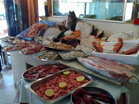 Restaurantes populares en Fuengirola | TripAdvisor