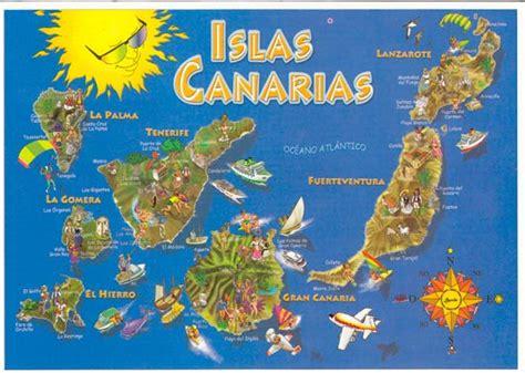 Restaurantes - Viaje fin de Curso Las Palmas de Gran Canaria