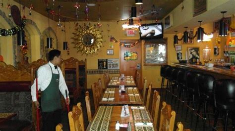 restaurant,mexican restaurant,family style,mexican cantina ...