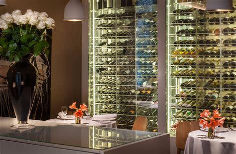 Restaurants   5 Star Hotels in Barcelona   Luxury Hotels ...