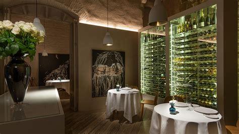Restaurants   Barcelona 5 Star Hotels   Luxury Hotels ...