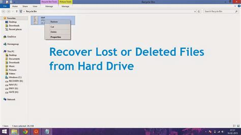 Restore my files data recovery v6 01 final cracked