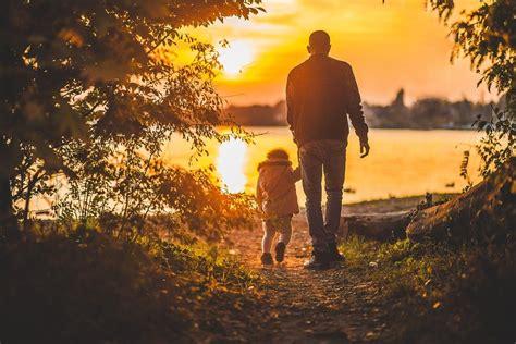 Resuelve los conflictos familiares: El Prado Psicólogos