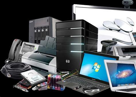 Resuelve los problemas con dispositivos y hardware en ...