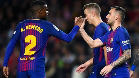 Resultado Barcelona - Murcia   Copa del Rey