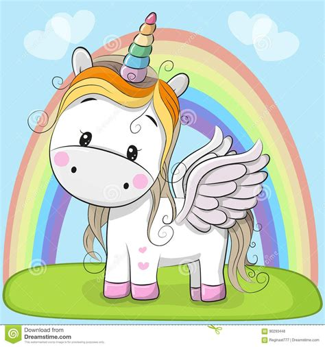 Resultado de imagem para unicornio desenho   unicórnio ...
