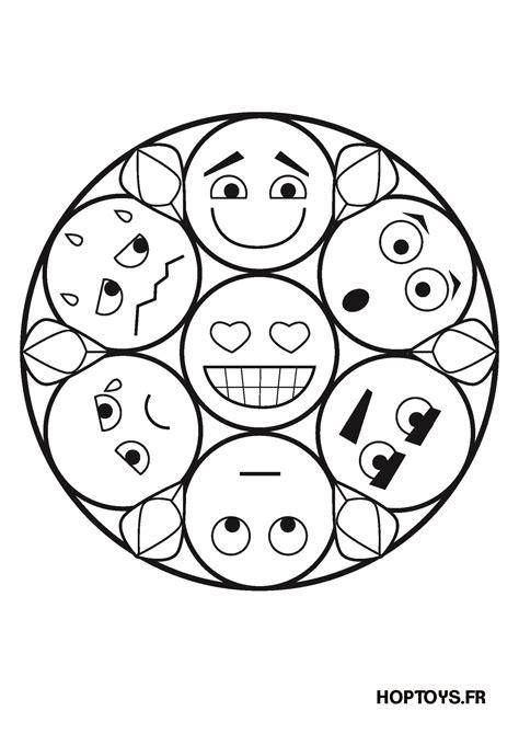 Resultado de imagen de mandalas para niños   mandalas ...