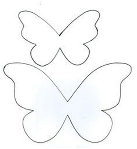 Resultado de imagen de mariposas para recortar   patchwork ...