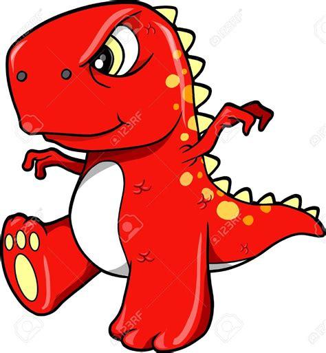Resultado de imagen de pinterest dibujos dinosaurios ...