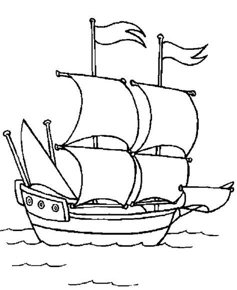 Resultado de imagen para barco de cristobal colon para ...