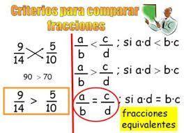 Resultado de imagen para comparar y ordenar numeros ...